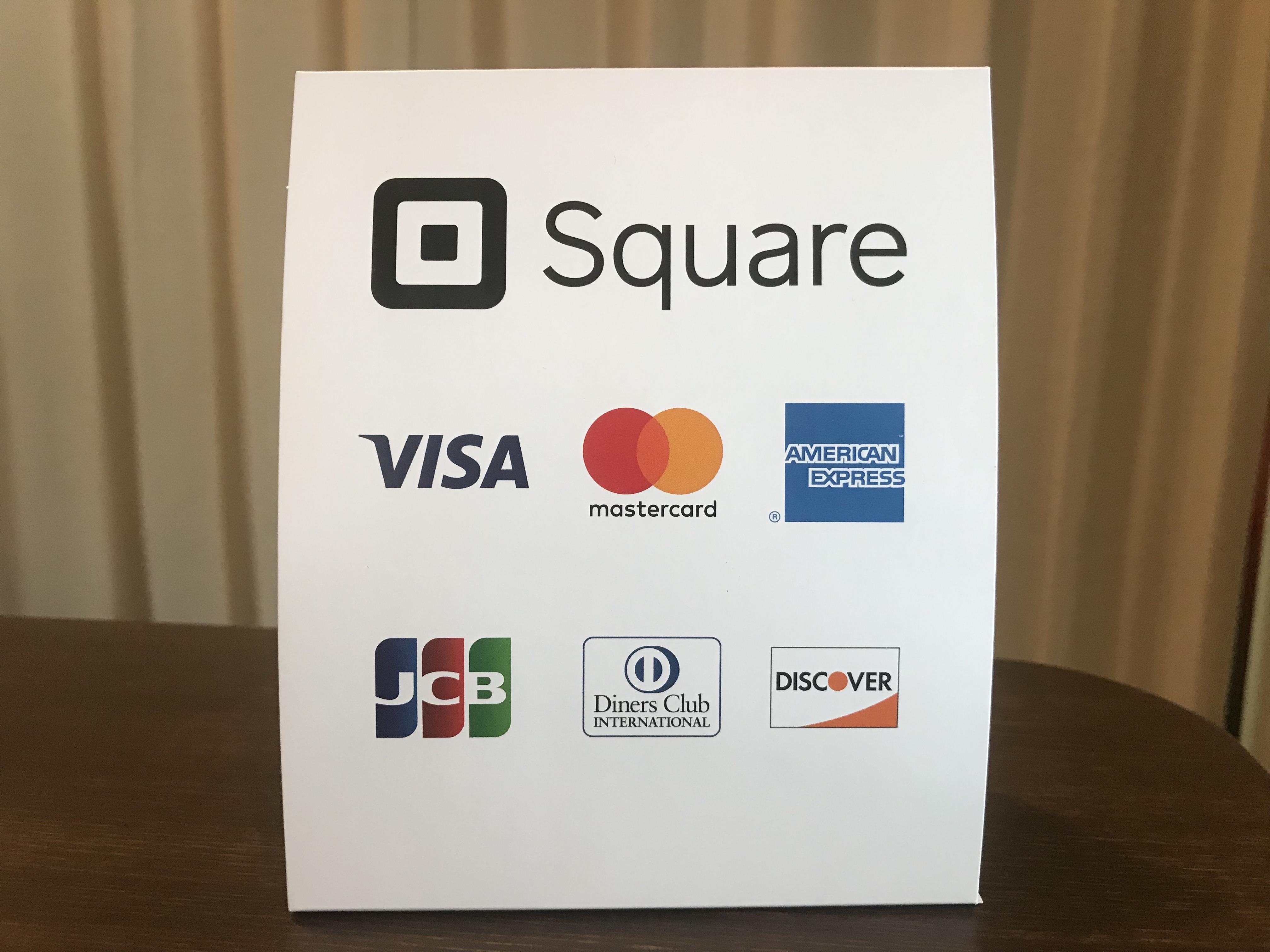 整体西大寺カイロ クレジットカード