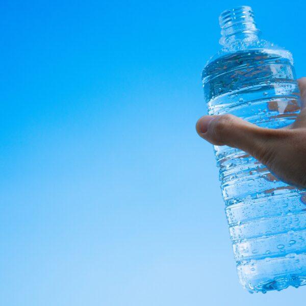 水を飲む理由